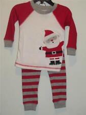 ec81c23ff Carter s Holiday Two-Piece Sleepwear (Newborn - 5T) for Boys
