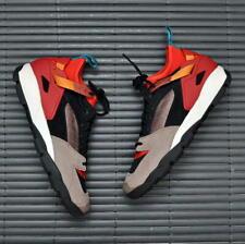 Nike Mens Air Revaderchi ACG AR0479-600 GymRed/MinkBrown UK6.5 EUR40.5 TN 97 98