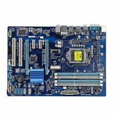 Gigabyte GA-Z77P-D3 carte mère DDR3 Original LGA 1155 Desktop Z77P-D3 32G Z77 FR