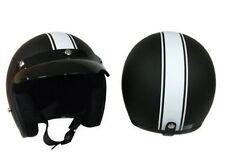 Viper Men's Scooter Motorcycle Helmets