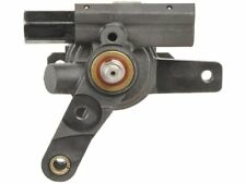 For 1992-1996 Toyota Paseo Power Steering Pump Cardone 61326QW 1993 1994 1995
