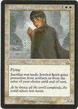 MTG: *JEWELED SPIRIT* Prophecy - Magic the Gathering - Combined shipping CCG TCG