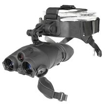 Yukon Tracker NV 1x24 Night vision goggles Brand New Binoculars