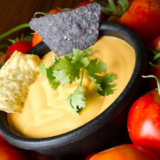 Mild Cheddar Cheese Sauce 3kg - SPICESontheWEB