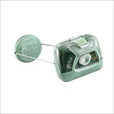 Maglite accesorios kit Night Vision Green visión nocturna lente 108-000-614