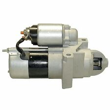 Remanufactured Starter  ACDelco Professional  336-1910A