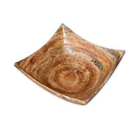 Centerpieces Fruit Bowls in Onyx Italian Onyx Centerpiece Bowl Home Design 30cm
