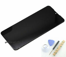 u Touch Screen LCD Display Assembly For Nokia 2 3 3.1 4.2 5 5.1 6 6.1 7 7.1 7.2