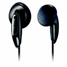 Auricular Philips Intraauditivo She1350