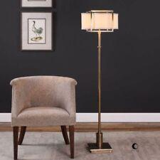 напольные лампы столовой Ebay