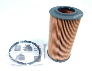Engine Oil Filter PARTS MASTER 67187