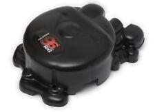 KIT Protezione motore SX R&G KTM SuperEnduro 950 06/07