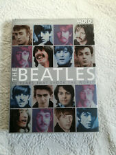 "Beatles Buch "" Beatles 10 Years That Shook The World """
