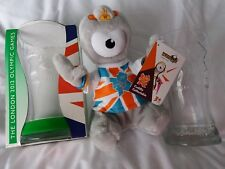 Bnwt London Olympics Collection