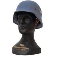 Gearbox 1:4 German M40 Combat Helmet - Luftwaffe, #GBX304