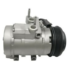 A/C Compressors & Clutches for Ford F-150 for sale   eBay
