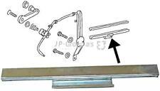 Window Regulator Sliding Shoe Front For VW Beetle Kaefer 111837571B