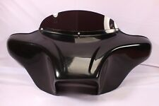 HARLEY BATWING FAIRING WINDSHIELD TOURING ELECTRA GLIDE CLASSIC ULTRA SPECIAL