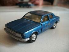 Mira Ford Taunus in Blue