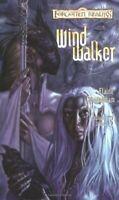 Windwalker (Starlight & Shadows S.) by Cunningham, Elaine Paperback Book The