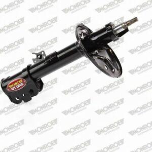 Monroe Strut GT Gas Shock Absorber 35-0479
