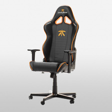 DXRacer OH/RZ58/N Gaming Racing Seats Ergonomic Computer Office Chair