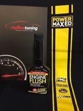 Power Maxed Engine Oil Flush Petrol/Diesel 375ml