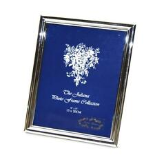 """The Juliana Photo Frame Collection Metal 6"""" x 8"""" FREE Postage"""