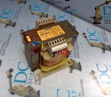 SIEMENS 4AM5541-8AC40-0C 50/60 Hz 220 V TRANSFORMER