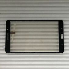 For 7'' Tablet Touch Screen Digitizer Replacement Samsung Galaxy Tab 4 7.0 T230