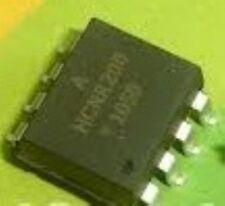 AGILENT IAM-82008-TR1 SOP-8 Silicon Bipolar MMIC 5 GHz