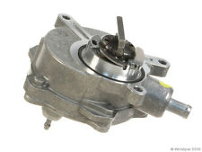 11667545384, Brake Vacuum Pump BMW
