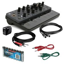 Modal Electronics Skulpt Synthesizer Power & Cable Kit