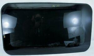 SUNROOF MOONROOF GLASS AUDI A4 S4 96-01 B5 QUATTRO FWD 1.8T 2.7T 8D0877071A OEM