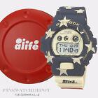 Authentic Casio G-Shock Men's Alife Digital Watch LIMITED EDITION GDX6900AL-2