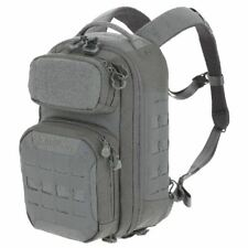 Maxpedition RIFTPOINT CCW-Enabled Backpack carry pack Gray (RPTGRY)