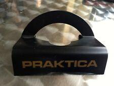 Orig. PRAKTICA Kameraständer - Camera stand  - Classic-Camera-STORE DRESDEN