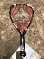 Ektelon Racquet 3 5/8 Level Power 1100