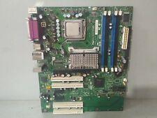 BIOS CHIP Intel D410PT D425KT D945PLRN D945PLNM D945GTP D945GNT D945GCPE D945GCL
