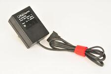 Metz Typ 703 Flash Charger / Power Pack - UK Plug