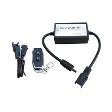 1500N Linear Actuator 50mm-450mm 12mm/s IP54 Low Noise ≤42 db Waterproof