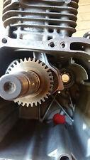 EZ-GO Club Car Yamaha Golf Cart Engine Rebuild Service 2 & 4 Cycle Motors