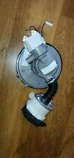 New listing Samsung Dishwasher Sump Circulation Pump Dd67-00125A/Dd93-01013A Assembly