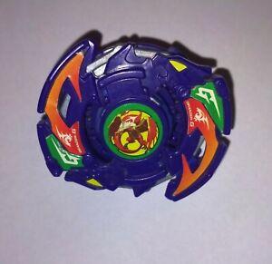 Dranzer G Hasbro Plastic Engine Gear Beyblade