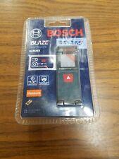 Bosch 65 Ft Laser Distance Measure Blaze Glm20x