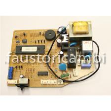 LG SCHEDA ELETTRONICA CONDIZIONATORE LS-J0960N2 DRZ6871A20014B