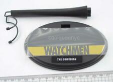 Hot Toys 1/6 Scale MMS115 WATCHMEN The Comedian - Stand