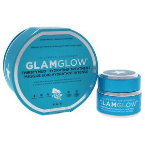 Glamglow Unisex SKINCARE Thirstymud Hydrating Treatment 50.15 ml Skincare