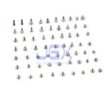 Full Complete internal Screw Set/Kit For Iphone 6/6G 16GB/32GB/64GB All Screws