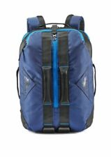 High Sierra Dells Canyon Travel Backpack Business & Laptop Backpack Fast Ship